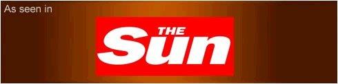 As seen in The Sun